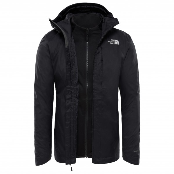 The North Face - Pamiri Triclimate - Dubbel jack