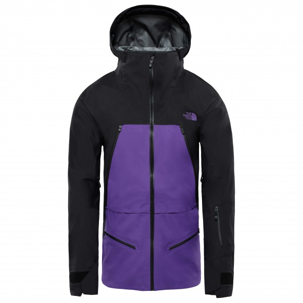 The North Face - Purist Jacket - Ski jacket