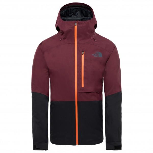 The North Face - Sickline Jacket - Skijakke