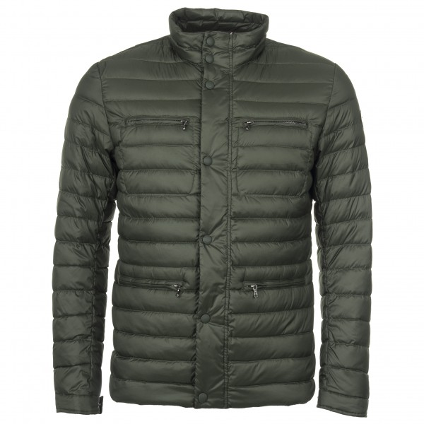 Colmar Originals - Floid Field Jacket - Down jacket