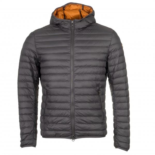 Colmar Originals - Floid Fixed Hood - Down jacket