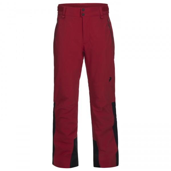 Peak Performance - Clusaz Pants - Hiihto- ja lasketteluhousut