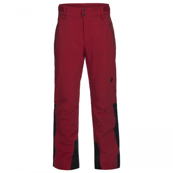 Peak Performance - Clusaz Pants - Skidbyxa