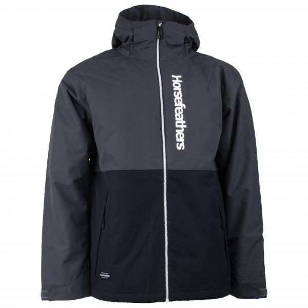 Horsefeathers - Dagger Jacket - Ski jacket