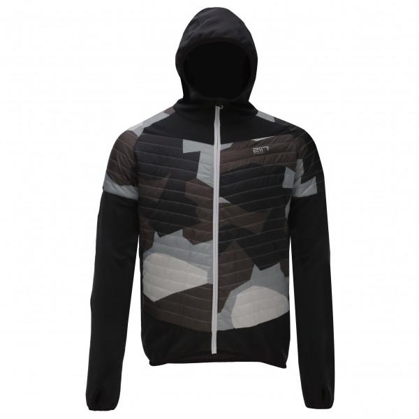 2117 of Sweden - Blixbo - Synthetic jacket