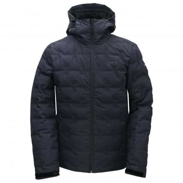2117 of Sweden - Mon - Ski jacket