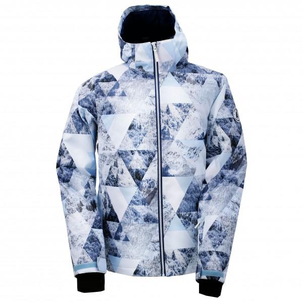 2117 of Sweden - Tällberg Jacket - Ski jacket