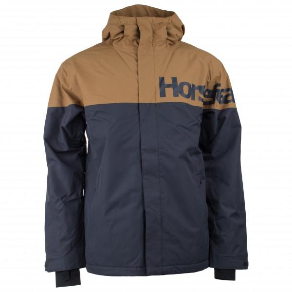 Horsefeathers - Gannet Jacket - Laskettelutakki