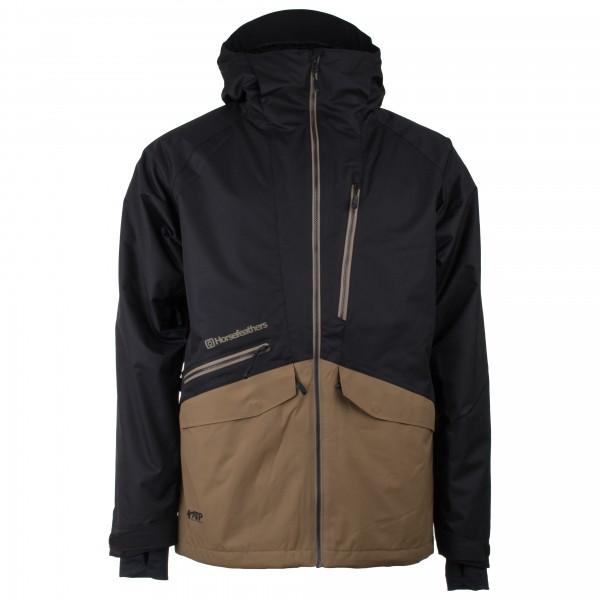 Horsefeathers - Nighthawk Jacket - Ski jacket