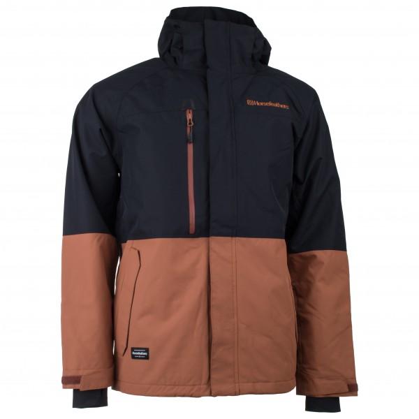 Horsefeathers - Prowler Jacket - Chaqueta de esquí
