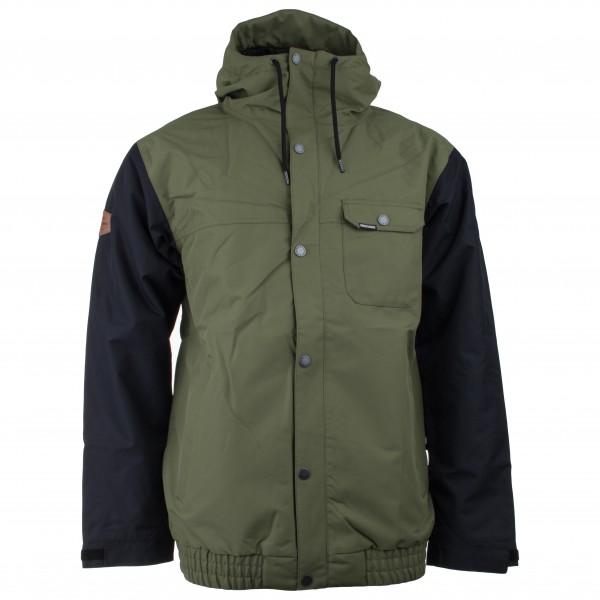 Horsefeathers - Raven Jacket - Ski jacket