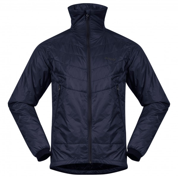 Bergans - Slingsby Insulated Jacket - Synthetisch jack