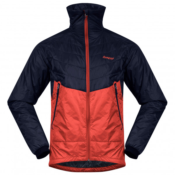 Bergans - Slingsby Insulated Jacket - Synthetic jacket