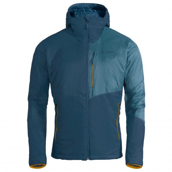 Vaude - Freney Jacket IV - Synthetic jacket