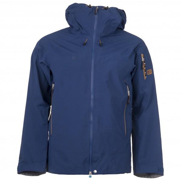 Elevenate - Bec De Rosses Jacket - Skijakke