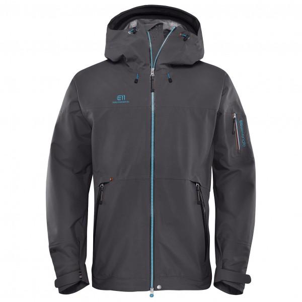 Elevenate - Louvie Jacket - Ski jacket