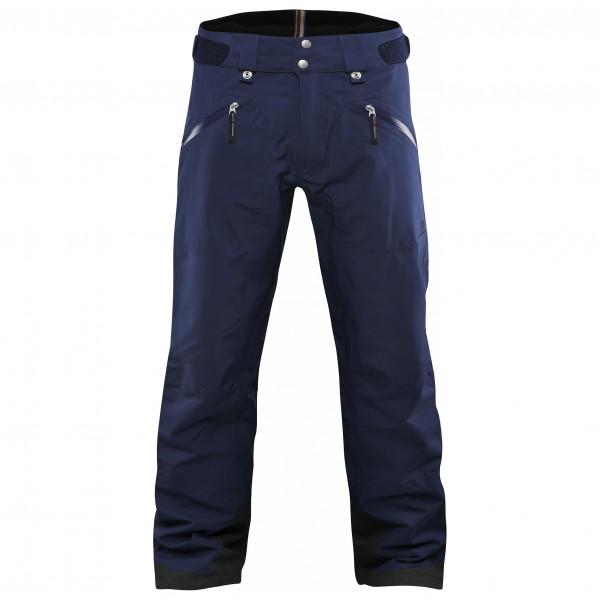 Elevenate - Louvie Pants - Ski trousers