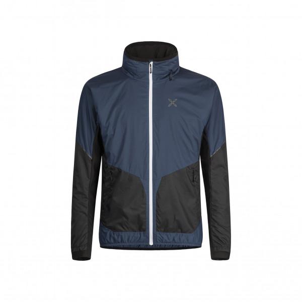 Montura - Spell Jacket - Synthetisch jack