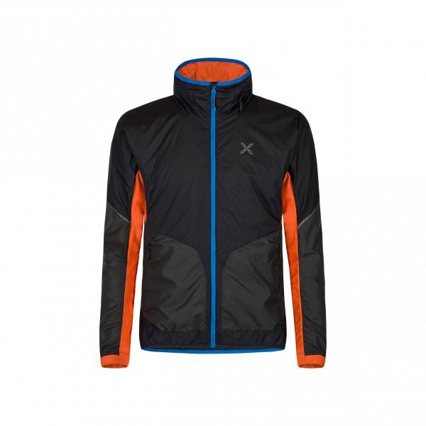 Montura - Spell Jacket - Kunstfaserjacke