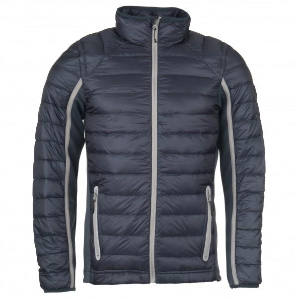 Dolomite - Jacket Cinquantaquattro Sporty - Daunenjacke