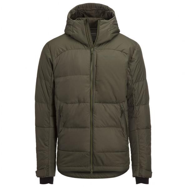 Backcountry - Murdock 850 Down Jacket - Down jacket