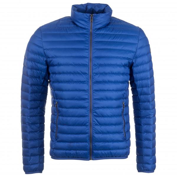 Colmar Originals - Light Down Jacket with insulated Collar - Donzen jack
