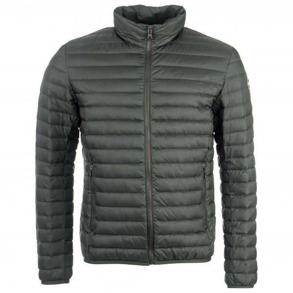 Colmar Originals - Light Down Jacket with insulated Collar - Untuvatakki