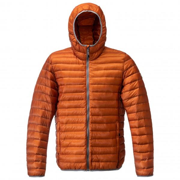 Dolomite - Jacket Cinquantaquattro Lite M1 - Down jacket