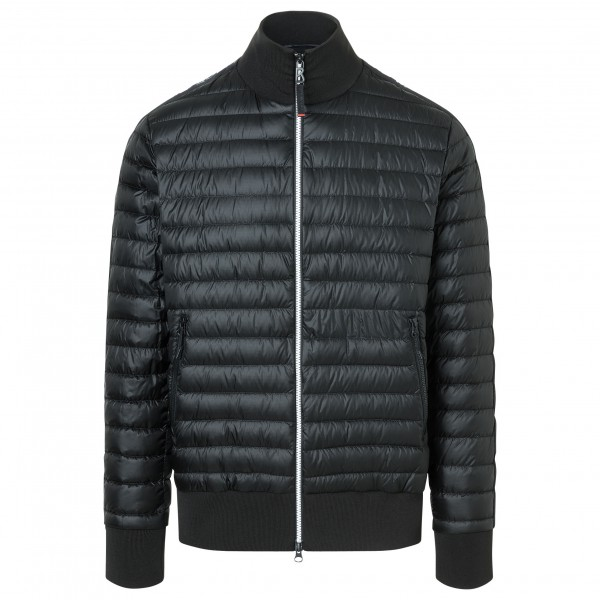 Fire+Ice - Lenzo-D - Down jacket