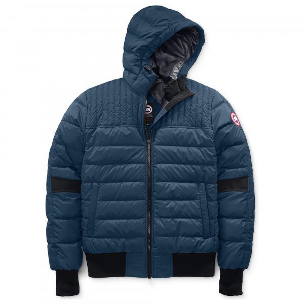 Canada Goose - Cabri Hoody - Down jacket