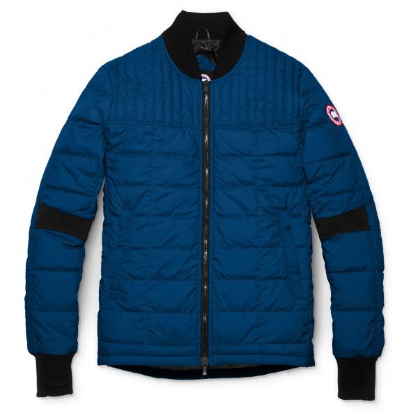 Canada Goose - Dunham Jacket - Untuvatakki