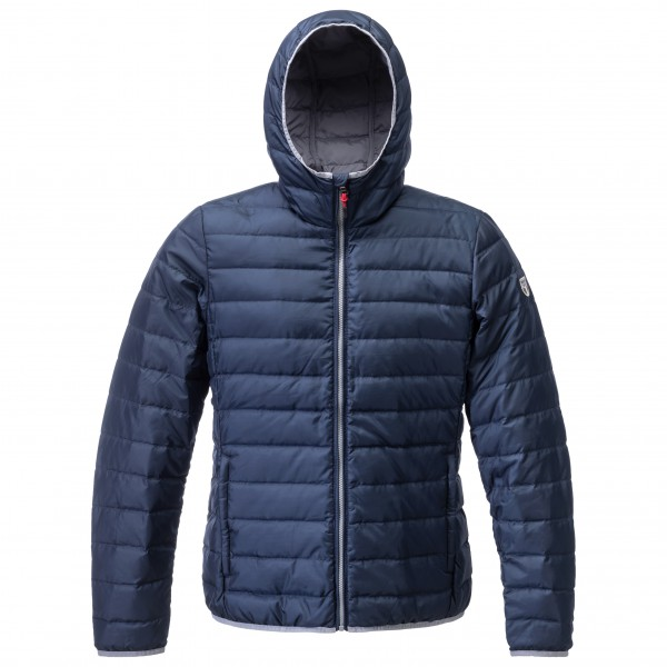 Dolomite - Jacket Settantasei Unico - Daunenjacke