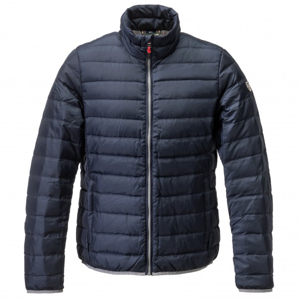 Dolomite - Jacket Settantasei Unico M1 - Doudoune