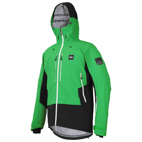 Picture - Harvest Jacket - Veste de ski