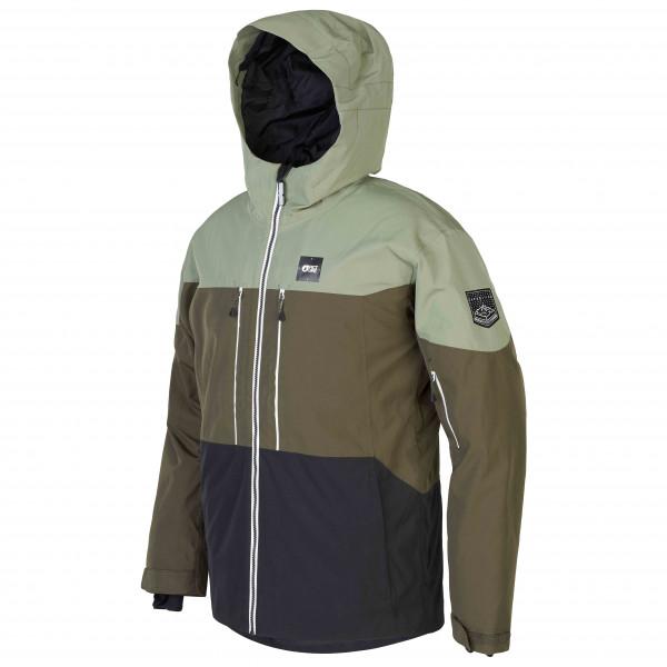 Picture - Object Jacket - Skijack