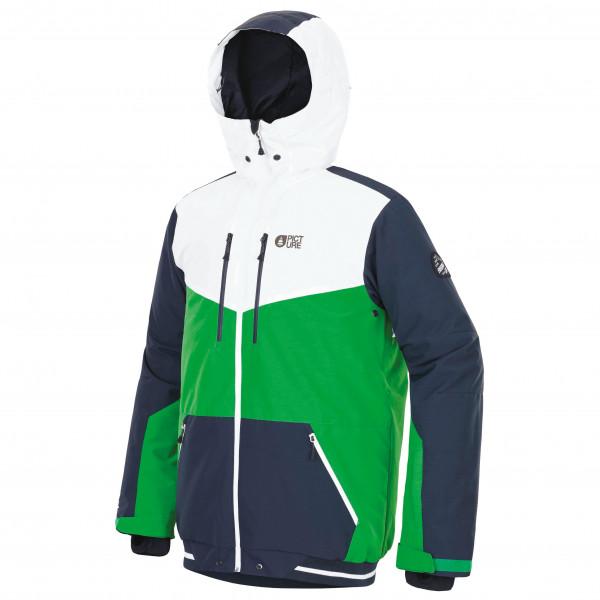 Picture - Panel Jacket - Ski-jas