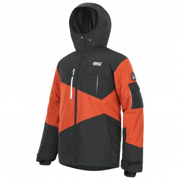 Picture - Styler Jacket - Ski-jas