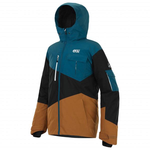 Picture - Styler Jacket - Skijakke