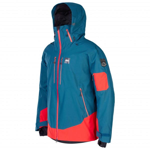Picture - Track Jacket - Skijakke