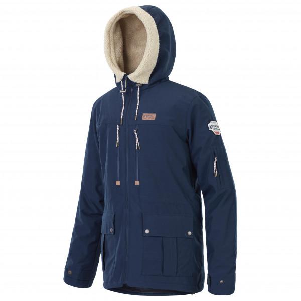 Picture - Vermont Jacket - Winter jacket
