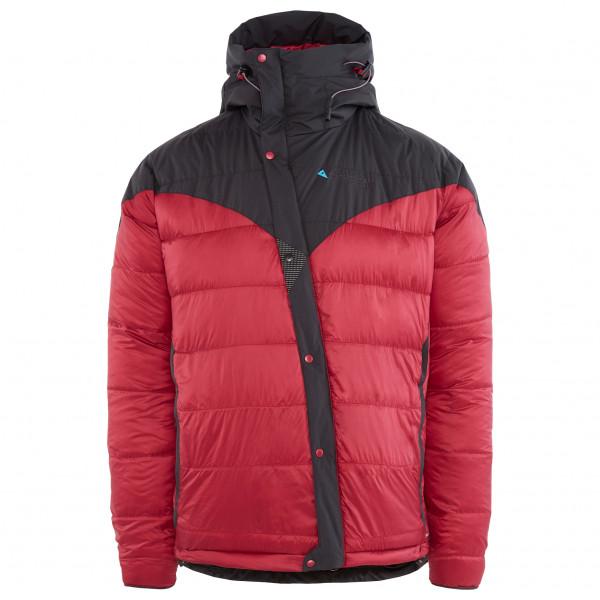 Klättermusen - Atle 2.0 Jacket - Dunjacka