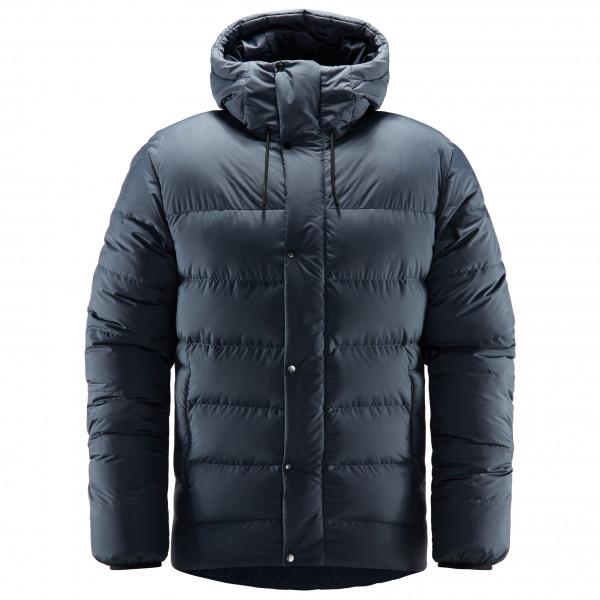 Haglöfs - Näs Down Jacket - Down jacket