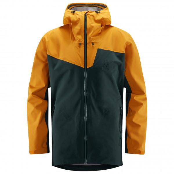 Haglöfs - Stipe Jacket - Ski jacket