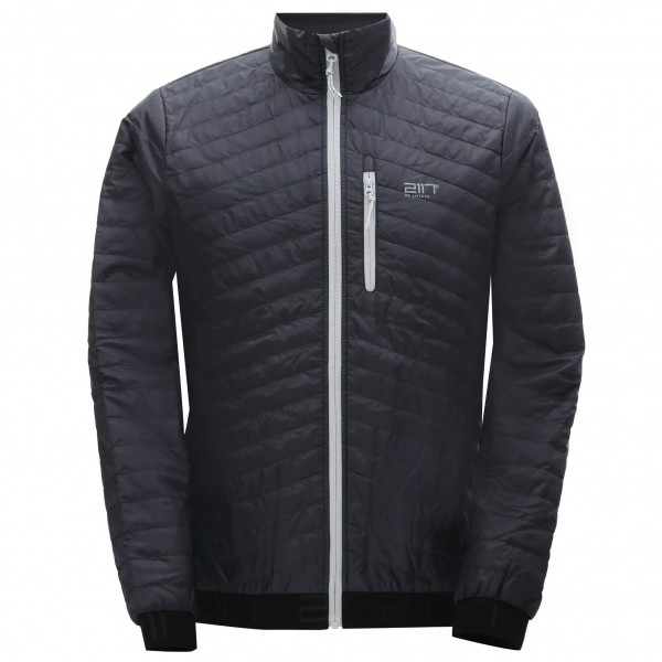 2117 of Sweden - Kallax - Syntetisk jakke
