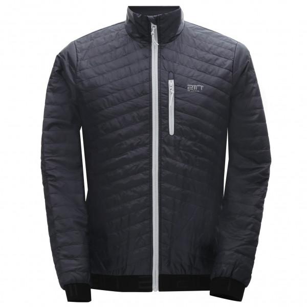 2117 of Sweden - Kallax - Synthetic jacket