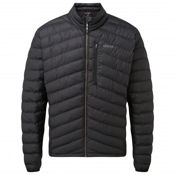 Sherpa - Annapurna Jacket - Synthetic jacket