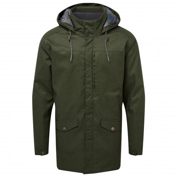Sherpa - Kathmandu Parka - Winter jacket