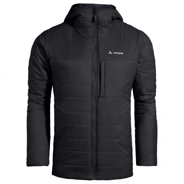 Vaude - Back Bowl Insulation Jacket - Syntetisk jakke