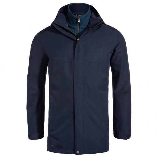 Idris 3in1 Parka II - 3-in-1 jacket