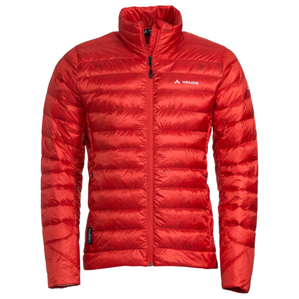 Vaude - Kabru Light Jacket III - Dunjacka